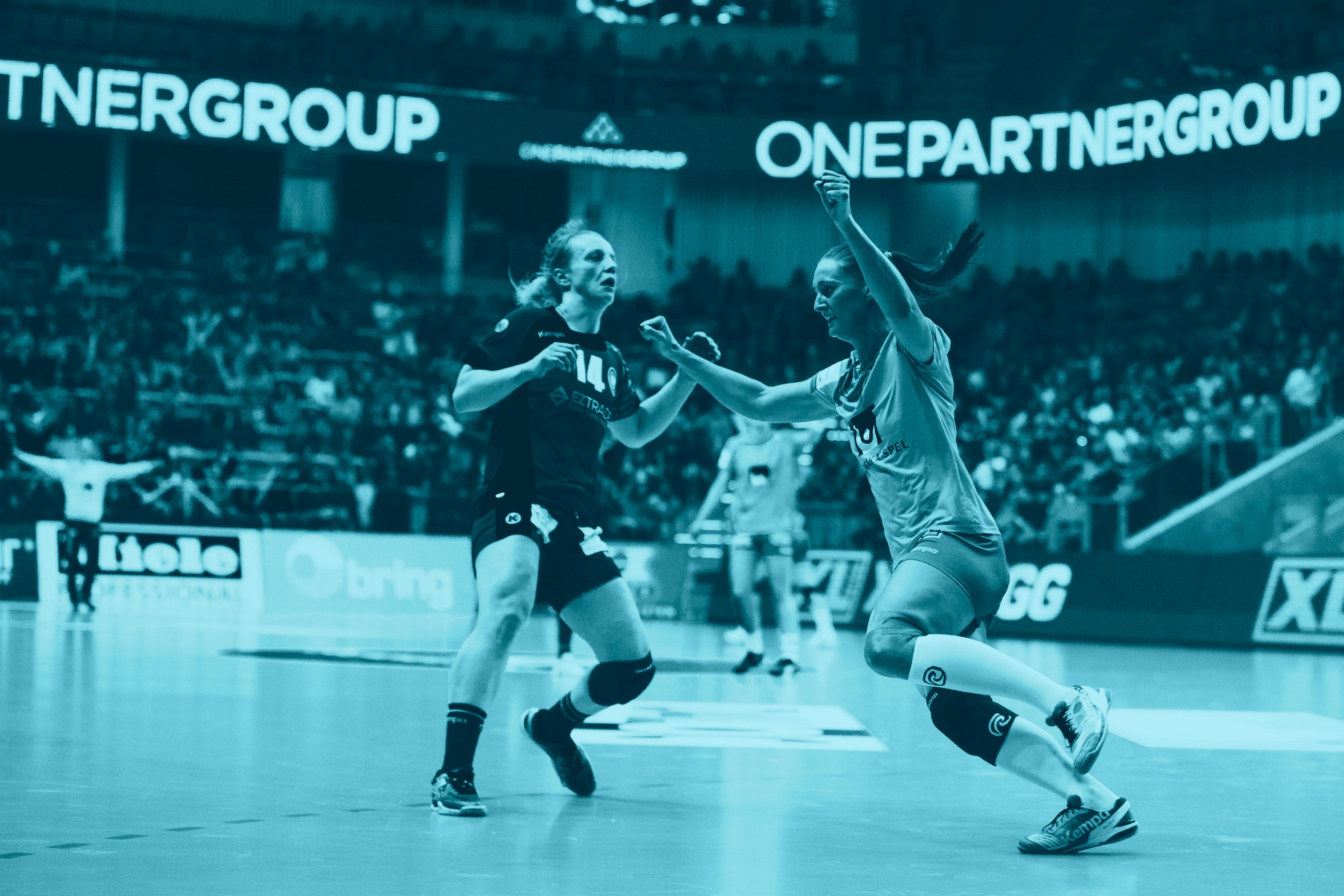 ISP Sport tecknar nytt samarbetsavtal med rekryterings- och  bemanningsföretaget OnePartnerGroup 1bceb422f6988